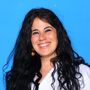 Dott.ssa Tania Visciglio