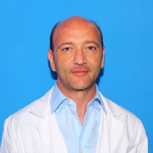 Dott. Rocco Montedoro