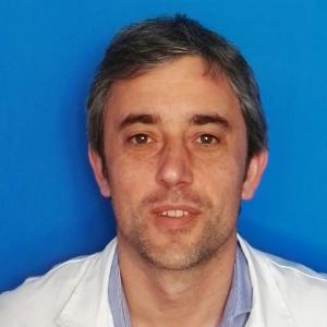 Dott. Luca Pascale