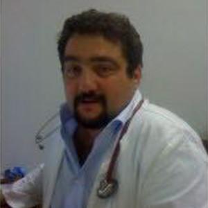 Dott. Francesco Cacciatore